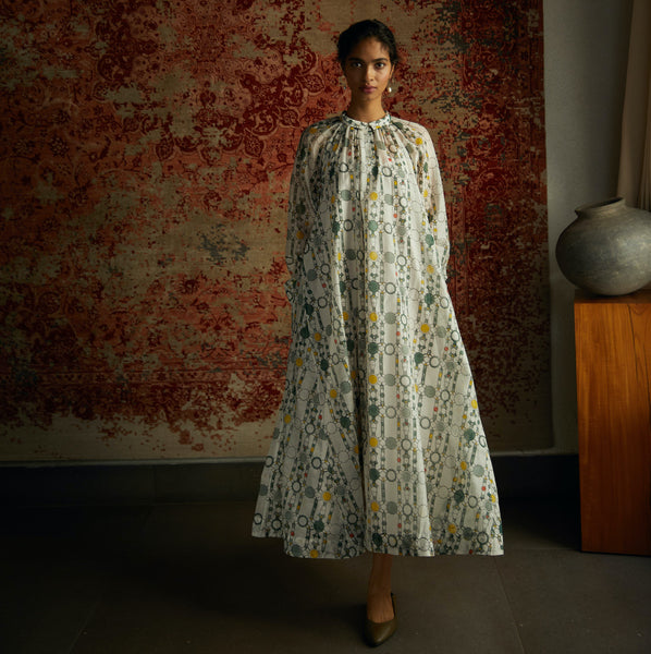 India, Shivangini Padhiyar & Rekha Datla, The Summer House, Fashion
