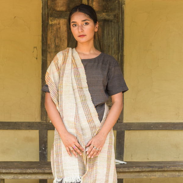 Patmadoi by 7WEAVES Social (INDIA)