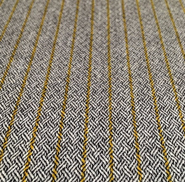 BRISTOL CLOTH 2ND EDITION/ TAILORING QUALITY (HOT PRESSED) fabric by the metre by Babs Behan, Bristol Cloth