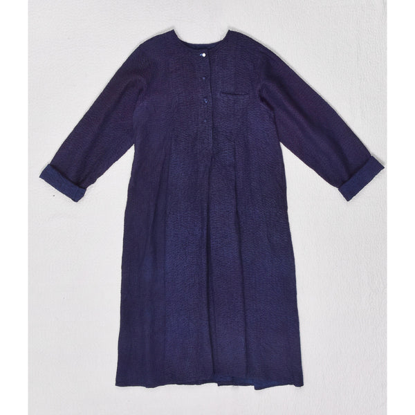 India, Maku Textiles, Columba dress