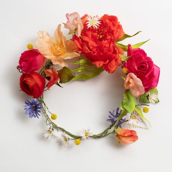 14 March 2020, 3D Botanicals with Anne Tomlin - Selvedge Magazine