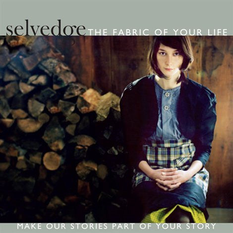 Issue 51 Dependable - Selvedge Magazine