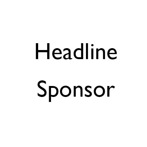 Headline Sponsor - Selvedge Magazine