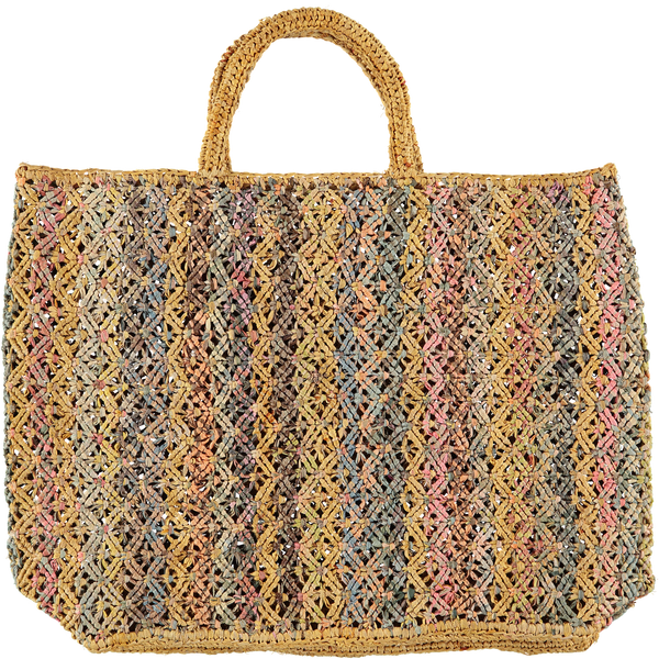 Sophie Digard, Bag, Georgette