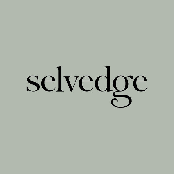 Customer Service Representative - Selvedge Magazine