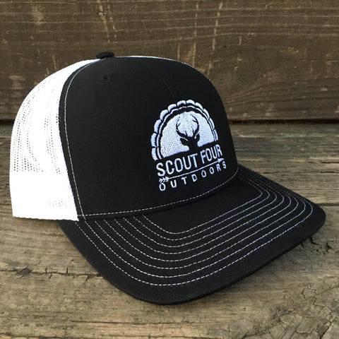 3f95bdd15ca0c HATS – Page 5 – Scout Four Outdoors