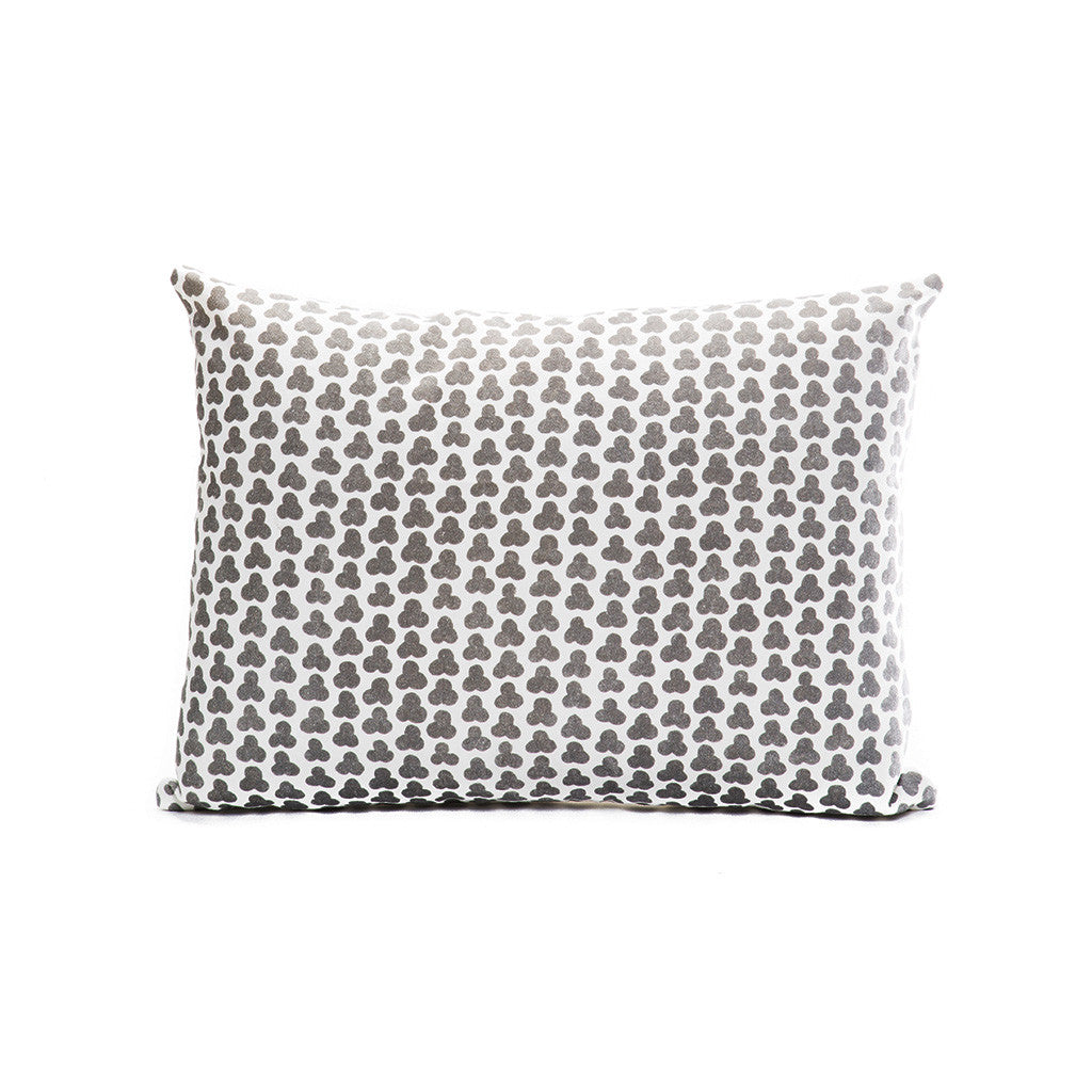 lauren home luxury decorative gray throw rl shefford pillow pdp ralph accent lifestyle designer bedding pillows