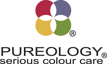 Find premium Pureology hair products like Pureology shampoo and conditioner