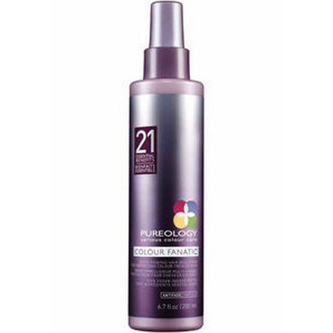 Pureology Colour Fanatic Multi-Tasking Hair Beautifier (1 fl oz / 30 ml)