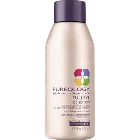 Pureology Fullfyl Condition (1.7 fl oz / 50 ml)