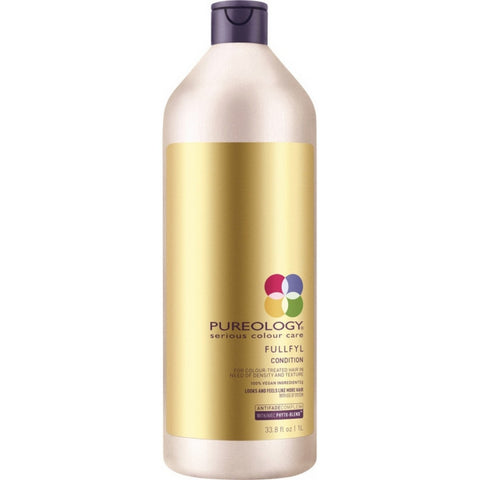 Pureology Fullfyl Condition (33.8 fl oz / 1 l)