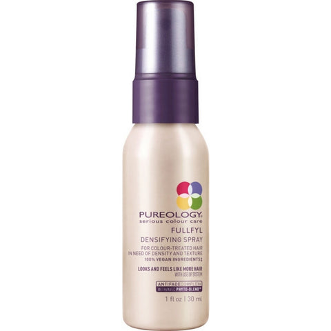 Pureology Fullfyl Densifying Spray (1 fl oz / 30 ml)
