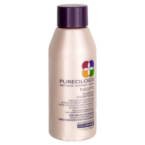 Pureology Fullfyl Shampoo (1.7 fl oz / 50 ml)