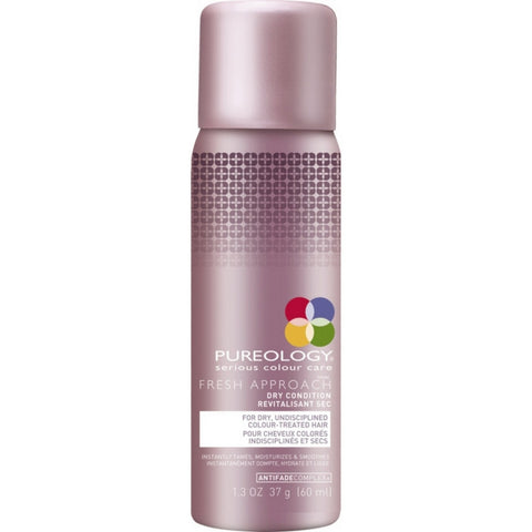 Pureology Fresh Approach Dry Conditioner (1.3 oz / 60 ml)