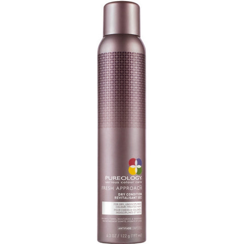 Pureology Fresh Approach Dry Conditioner (4.3 oz / 197 ml)