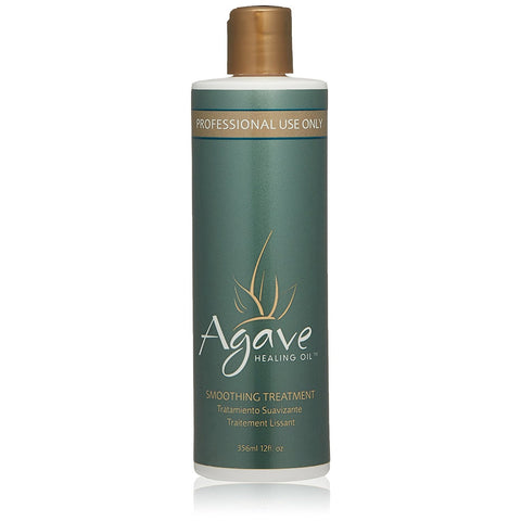 Agave Healing Oil Smoothing Treatment (12 fl oz / 356 ml)