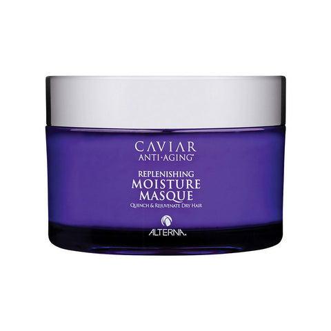 Alterna Caviar Anti-Aging Replenishing Moisture Masque (5.7 oz)