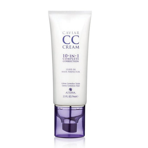 Alterna Caviar CC Cream (2.5 fl oz / 74 ml)