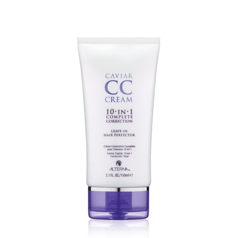 Alterna Caviar CC Cream (5.1 fl oz / 150 ml)