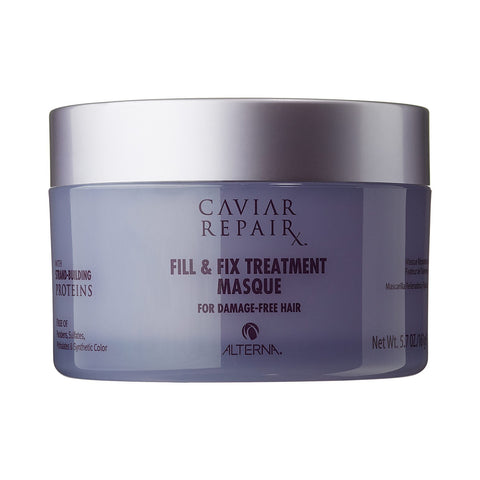 Alterna Caviar Repairx Fill & Fix Treatment Masque (5.7 oz)