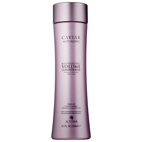 Alterna Caviar Anti-Aging Bodybuilding Volume Conditioner (8.5 fl oz / 250 ml)