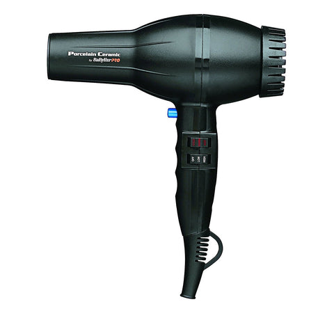 BaBylissPRO Porcelain Ceramic 2800 Dryer