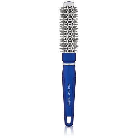 "Bio Ionic Bluewave Nanoionic Conditioning Brush - 1"" (Small)"