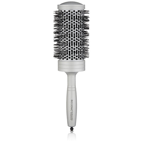 "Bio Ionic Silver Classic Nanoionic Conditioning Brush - 2"" (Extra Large)"