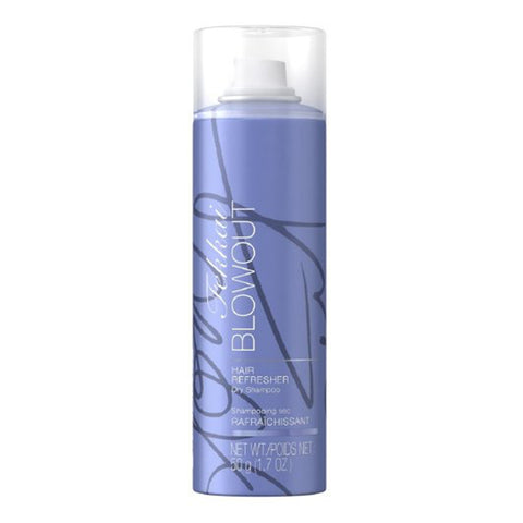 Fekkai Blowout Hair Refresher Dry Shampoo [Travel Size] (50 g / 1.7 oz)