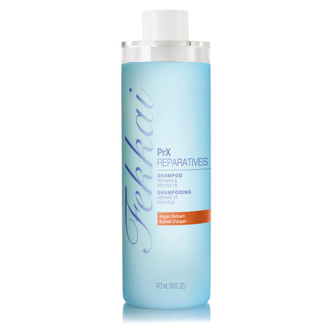 Fekkai PrX Reparatives Shampoo [Big] (473 ml / 16.0 fl oz)