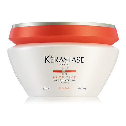Kerastase Paris [Nutritive] Masquintense - Thin (200 ml / 6.8 fl oz)