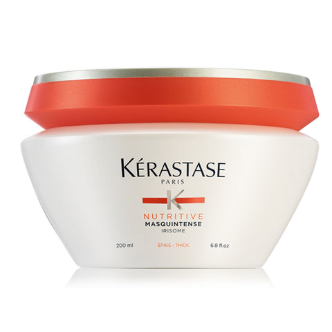 Kerastase Paris [Nutritive] Masquintense - Thick (200 ml / 6.8 fl oz)