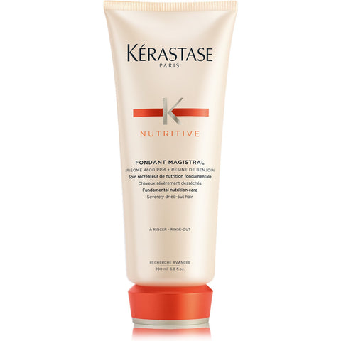 Kerastase Paris [Nutritive] Fondant Magistral (200 ml / 6.8 fl oz)