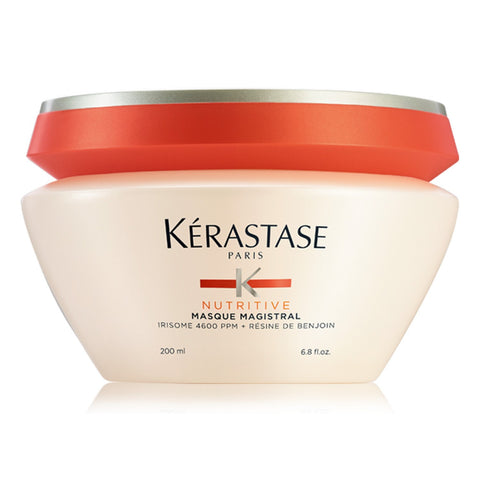 Kerastase Paris [Nutritive] Masque Magistral (200 ml / 6.8 fl oz)