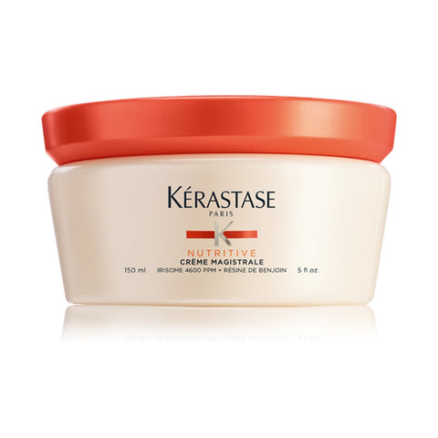Kerastase Paris [Nutritive] Creme Magistrale (150 ml / 5 fl oz)