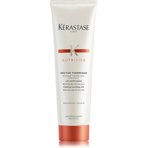 Kerastase Paris [Nutritive] Nectar Thermique (150 ml / 5.1 fl oz)