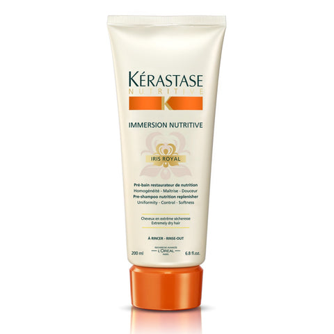 Kerastase Paris [Nutritive] Immersion Nutritive (200 ml / 6.8 fl oz)