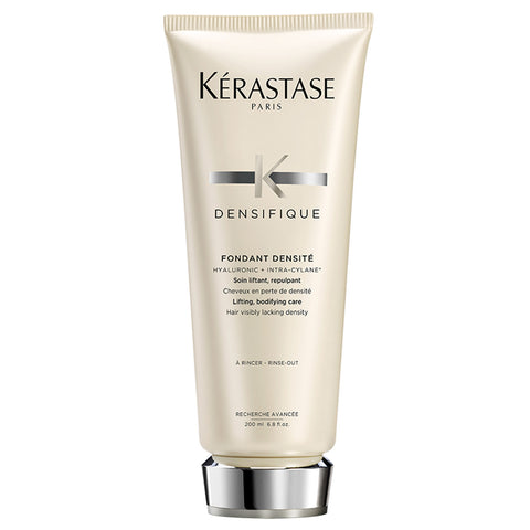 Kerastase Paris [Densifique] Fondant Densite (200 ml / 6.8 fl oz)