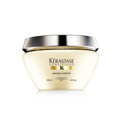 Kerastase Paris [Densifique] Masque Densite (200 ml / 6.8 fl oz)