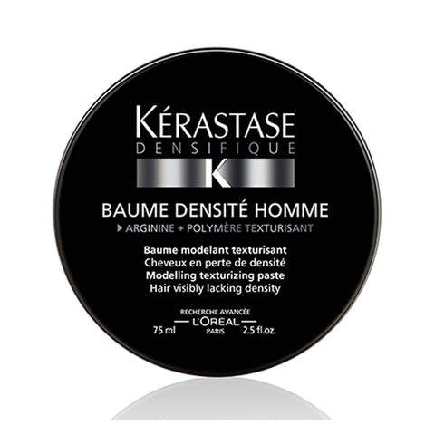 Kerastase Paris [Homme] Baume Densite Homme (75 ml / 2.5 fl oz)