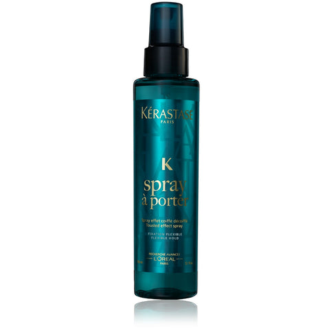 Kerastase Paris [Styling] Spray A Porter (150 ml / 5.1 fl oz)