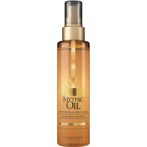 L'Oreal Professionnel Mythic Oil Detangling Spray (5.0 oz.)