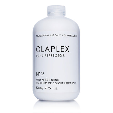 OLAPLEX Bond Perfector No. 2 (2000 ml / 67.62 fl oz)