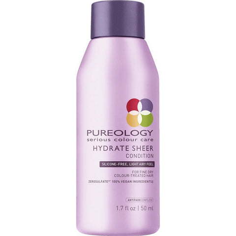 Pureology Hydrate Sheer Condition (1.6 oz)