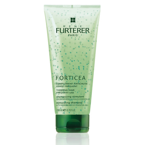 Rene Furterer FORTICEA stimulating shampoo (200 ml / 6.76 fl oz)