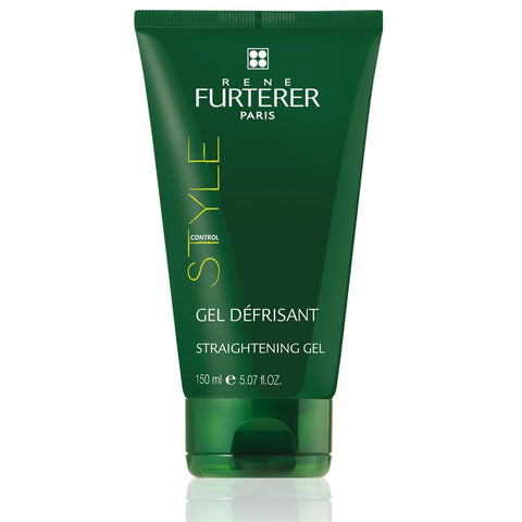 Rene Furterer Straightening Gel (150 ml / 5.07 fl oz)