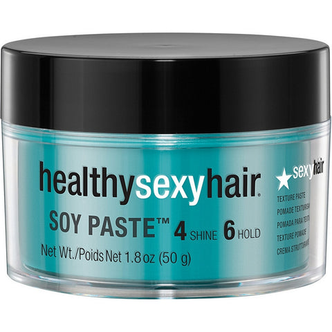 Sexy Hair Healthy Sexy Hair Soy Paste (1.8 oz / 50 g)