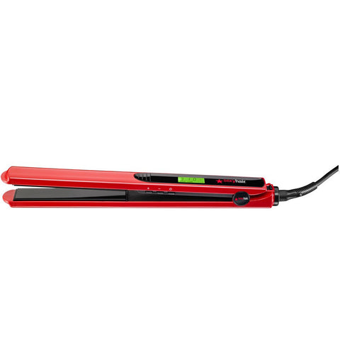 Sexy Hair Ultimate Control Professional Flat Iron (ea)