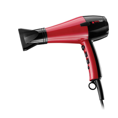Sexy Hair Ultimate Control Professional Blow Dryer (ea)