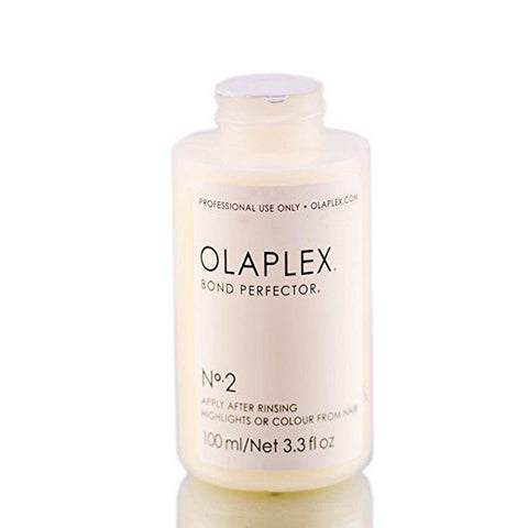 OLAPLEX Bond Perfector No. 2 (100 ml / 3.3 fl oz)